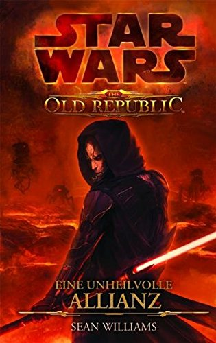 Star Wars The Old Republic: Eine unheilvolle Allianz