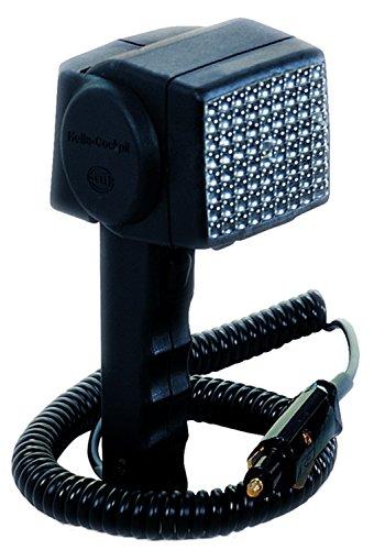 HELLA Halogen-Handlampe HLA-004444001