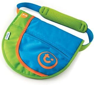 Trunki Xtras Saddle Bag (Blue)