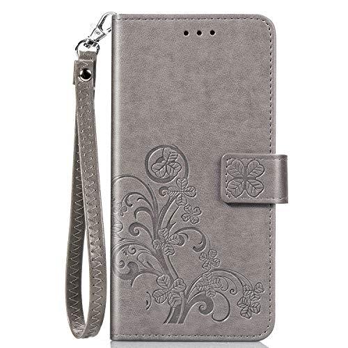 GRATINA KYV48 手帳型 ケース 京セラ Android One S6 カバー スタンド機能付き 携帯全面保護 GRATINA KYV48 手帳型 ケース の傷つきガード 京セラ GRATINA KYV48 カバー 裏側でも磁石 京セラ GRATINA KYV48 手帳型 カバー 手触り感良く 京セラ Android One S6 / GRATINA KYV48 ケース 横開き 耐衝撃 PUレザーカバー 京セラ GRATINA KYV48 手帳型 ケース 花柄模様 豪華質感 柄は スマートフォン ケース