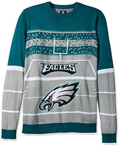 NFL Philadelphia Eagles STADIUM