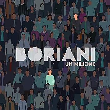Un milione
