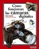 Cómo funcionan las cámaras digitales (Títulos Especiales)