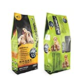 ADULT NUTRIPRO ALL BREED DOGS 1.2 kg