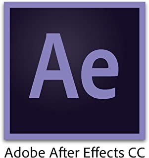 adobe premiere elements 10 special effects