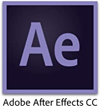 after effects mac os