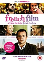 French Film - A Frenchman's Guide to Love
