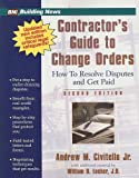 Cheap Textbook Image ISBN: 9781557014276