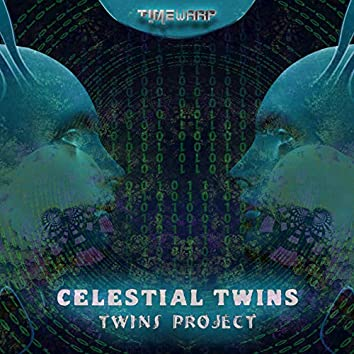 Twins Project