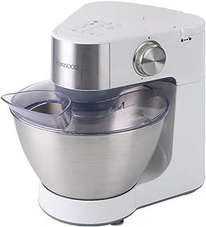 Kenwood Prosper Kitchen Machine Mizer - KM280, White, Plastic