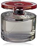 Kenzo Flower In The Air Agua de perfume Vaporizador 100 ml