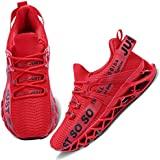 adidas Originals womens Nmd_r1 Sneaker,...