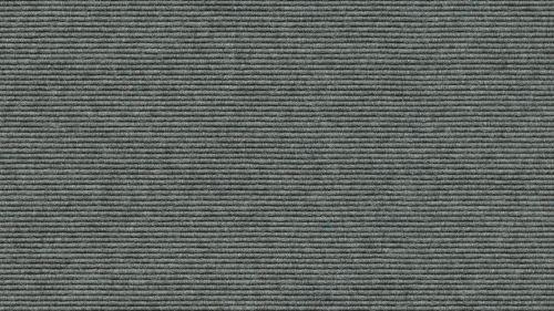Tretford Sockelleisten 5 Meter x 6 cm Farbe 649Kies