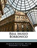 Real Museo Borbonico (Italian Edition)
