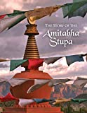 The Story of the Amitabha Stupa