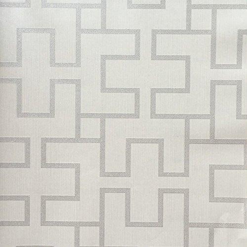 Tkopainsde China Wind Classic Dreidimensionale Wallpaper Antiken Chinesischen Große Hyun Raster 3D Wallpaper Studie Hotel Restaurant Das Restaurant, Zp 702 Hintergrund