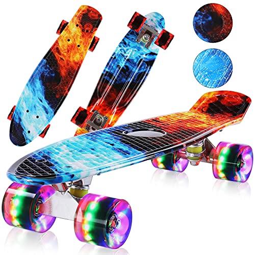 classifica skateboard Angelboy