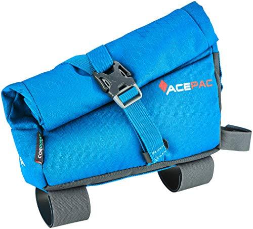 Acepac Roll-Benzinbeutel