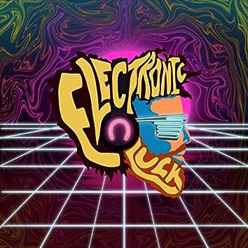 Electronic Luck