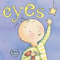 Eyes (Baby Face)