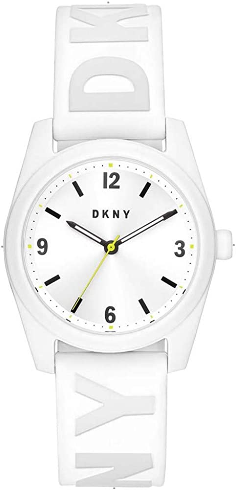 DKNY NY2899 Ladies Nolita Watch