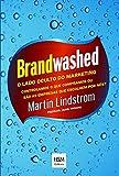 Brandwashed (Em Portuguese do Brasil)