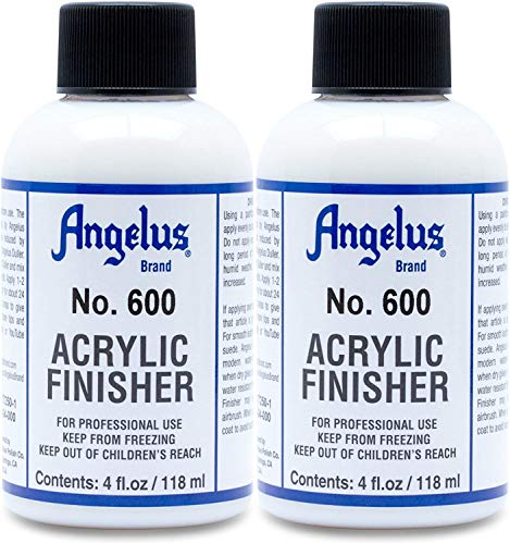 Top 10 angelus duller leather paint for 2021