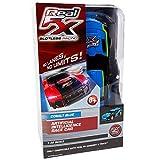 Real FX RFX-1005 – Blaues Rennwagen - 2
