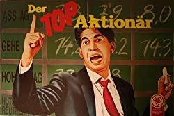 Der Top Aktionär
