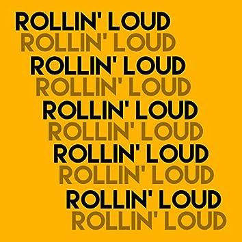 Rollin' Loud