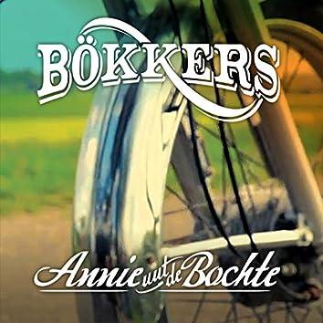 Annie Uut De Bochte
