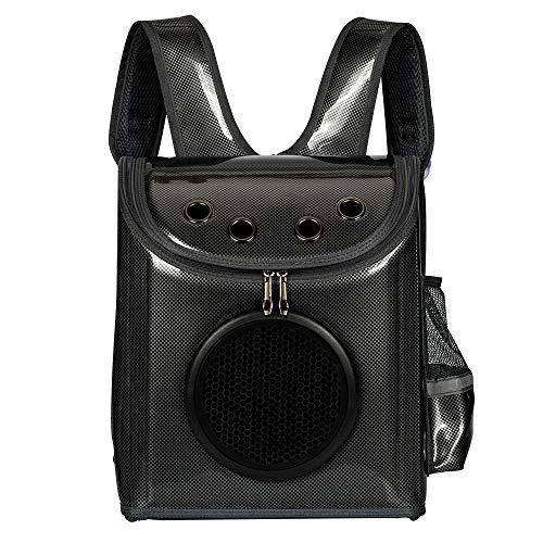 FREESOO mochila para perros impermeable – La mochila de mejor calidad