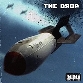 The Drop (feat. Lxngshot)