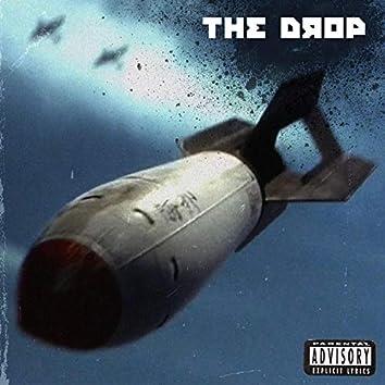 The Drop (feat. Lxngshot)