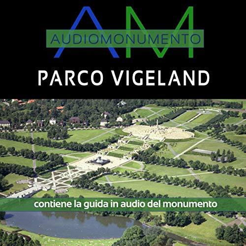 Parco Vigeland copertina