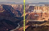 Grand Canyon: An Interpretative Rim-to-River Guided Tour, Book 2 (Colorado Plateau Series 5) (English Edition)