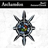 Aschamdon (Amizaras-Chronik)'s image