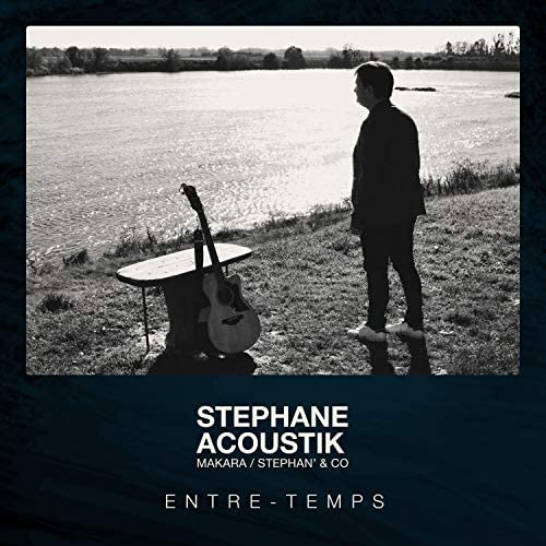 Stéphane Acoustik, Makara & Stephan' & Co