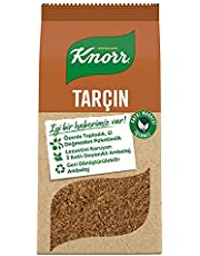 Knorr Baharat Serisi Toz Tarçın 65 GR