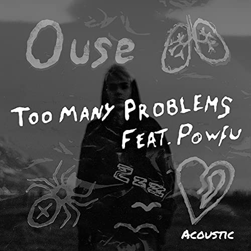 Ouse feat. Powfu