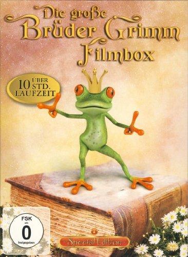 DVD 2: Vier