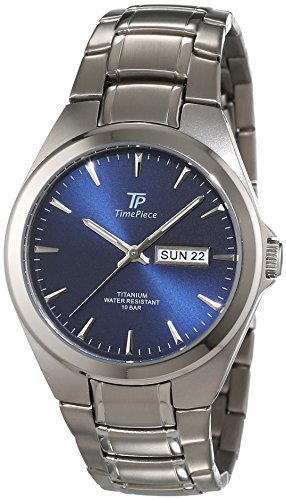 Time Piece TPGT-50329-31M