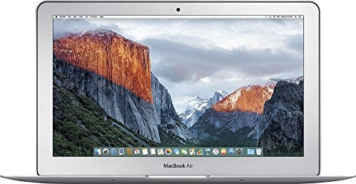 Compare Apple MacBook Air MJVM2LL/A (Apple) vs other laptops