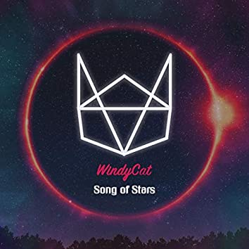 Song of Stars