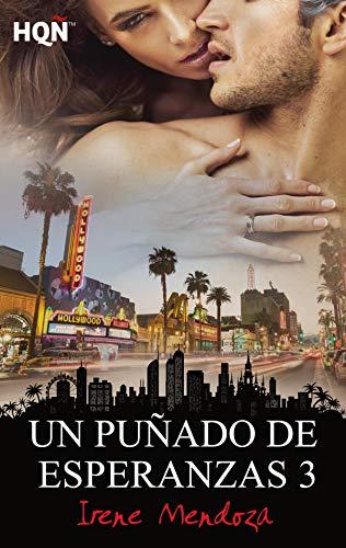 "Serie ""Un puñado de esperanzas"", Irene Mendoza (rom) 519xA01ZiRL"