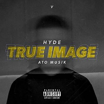 True Image (feat. Hyde)