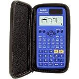 Funda protectora para calculadora Casio FX-85 SP X II
