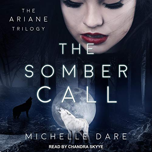 The Somber Call cover art