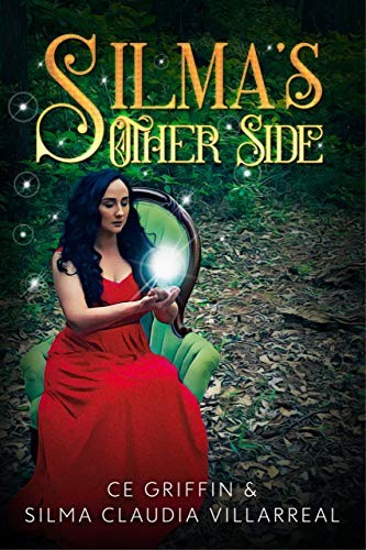 Silma's Other Side (English Edition)
