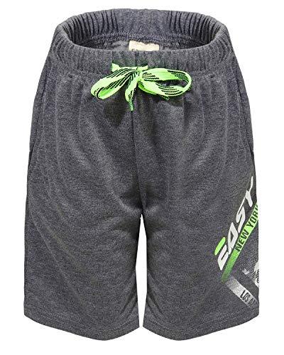 Sezon jongens shorts voor kids joggingbroek boys vrijetijdsbroek voetbalshorts bermuda